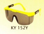 GLASSES KY 152Y