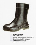 KING'S SAFETY SHOES KWD804X