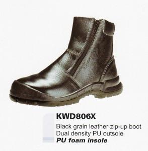 KING'S SAFETY SHOES KWD806X