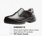 KING'S SAFETY SHOES KWD807X