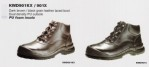 KING'S SAFETY SHOES KWD901KX / 901X