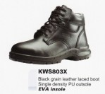 KING'S SAFETY SHOES KWS803X