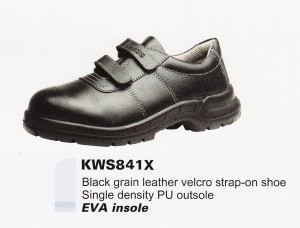 KING'S SAFETY SHOES - KWS841X