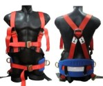 BODY HARNESS ADELA HK-45