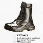 KING'S SAFETY SHOES KWD912X