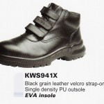 KING'S SAFETY SHOES KWS941X